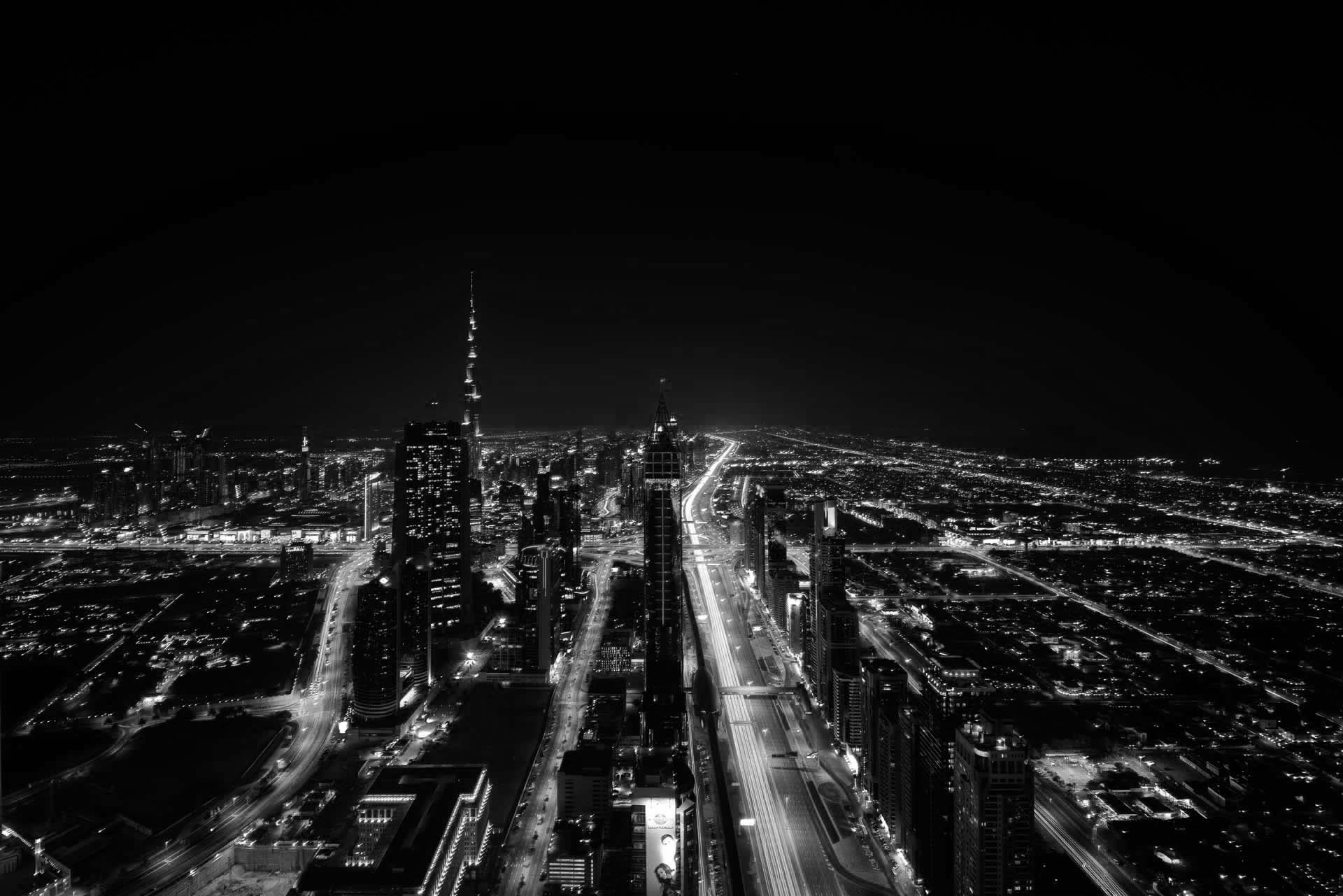 Solicitar Fondos Europeos para Smart Cities